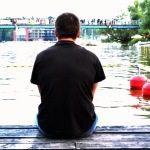 5 nawyków chłopów, które wyprowadzają z równowagi