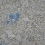 Miłość średnio zaawansowana