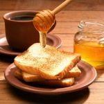 Pyszne śniadanko!