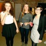 Blogowigilia – byłam, piłam, przeżyłam