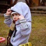 """""""Must have"""" leśnego dziecka, czyli co nam wpadło w oko i nie chce wyjść"""