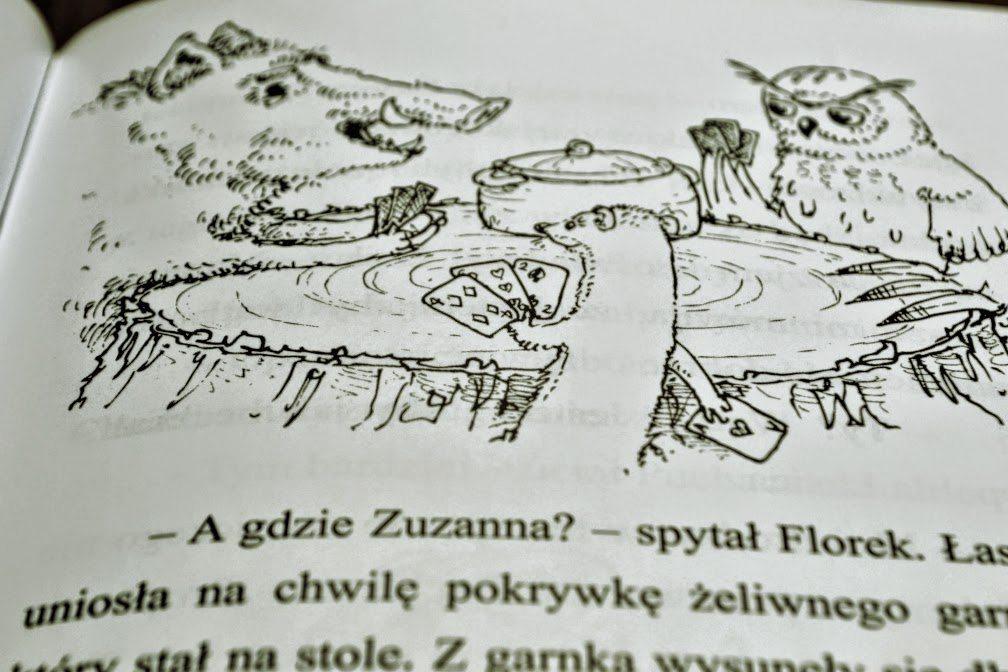 magdalena tulli