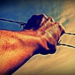 Chłop na wyciągnięcie ręki…