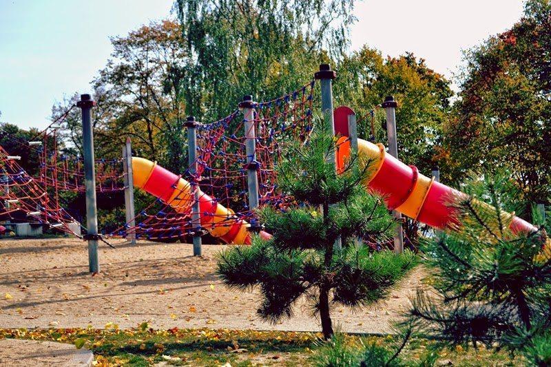 plac zabaw na Mazurach, place zabaw, plac zabaw w mrągowie, ekomarina w mragowie, jezioro czos, centrum edukacji ekologicznej, park linowy w mragowie, mragowo, mazury,