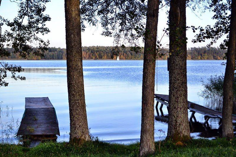 bezpieczenstwo dziecka nad jeziorem, nad woda, dziecko nad woda, jak sie zachowac, dziecko na pomoscie,
