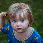 Szokująca rzecz, której nie ma żadne, ale to żadne malutkie dziecko, a o której warto wiedzieć