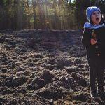 Mojemu dziecku pozwalam na wszystko [co chcę]. Bo mogę!