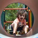 Jak wyprowadzić dziecko z histerii?