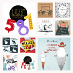 Najlepsze książki na wakacje dla dzieci [i nie tylko]