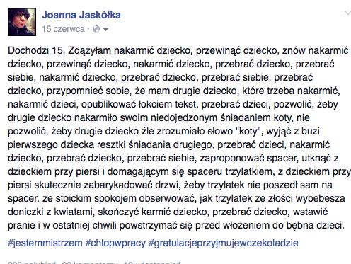 Zrzut ekranu 2015-08-24 o 20.16.29