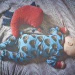 Relacje z rodzeństwem – jak tego na samym początku nie zepsuć?