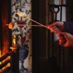 Pięć rzeczy, których możesz nauczyć swoje dziecko na wypadek pożaru