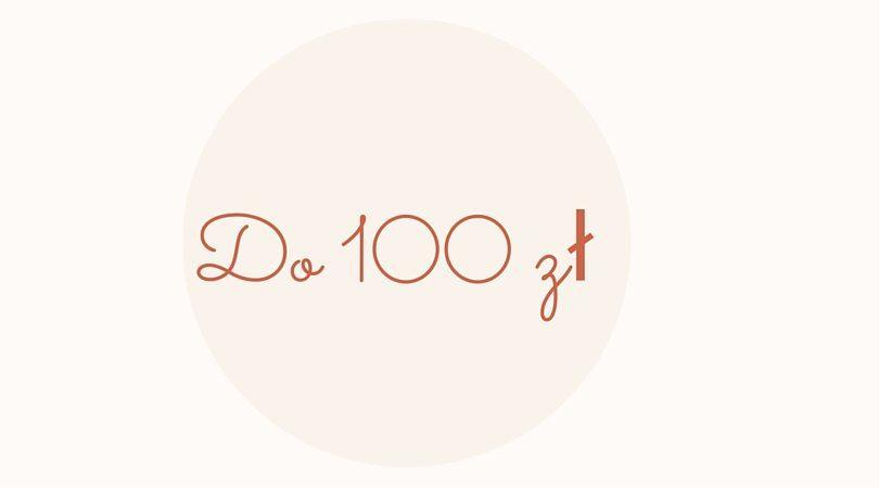 Do 100 zł-4