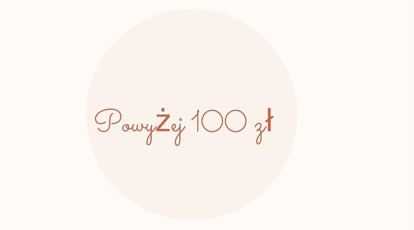 Do 100 zł-6