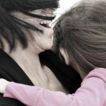 Jak pomóc młodej mamie? Nie przeszkadzaj!