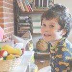 Pomysły na najlepsze przyjęcie dla dzieci, czyli urodzinowy konkurs z Edukatorkiem