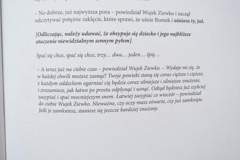 książki dla przedszkolakaDSC_0744