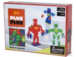roboty-mini-neon-klocki-konstrukcyjne-170-szt