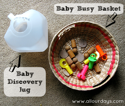 Baby-Busy-Basket-and-Baby-Discovery-Jug