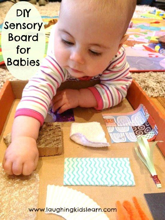 DIY-sensory-board-for-babies1