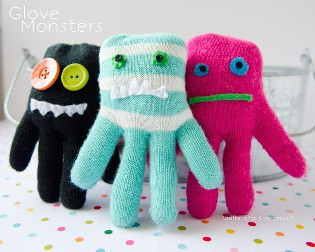 glove-monters