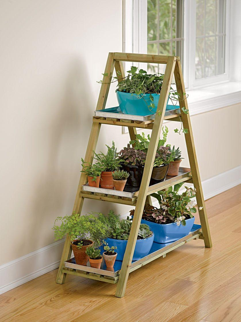 39296_1210_a-frame-plant-stand