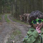 Ochrona przed kleszczem – jak to robimy?