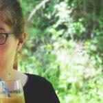 Fakty i mity – czy dziecko powinno pić soki?