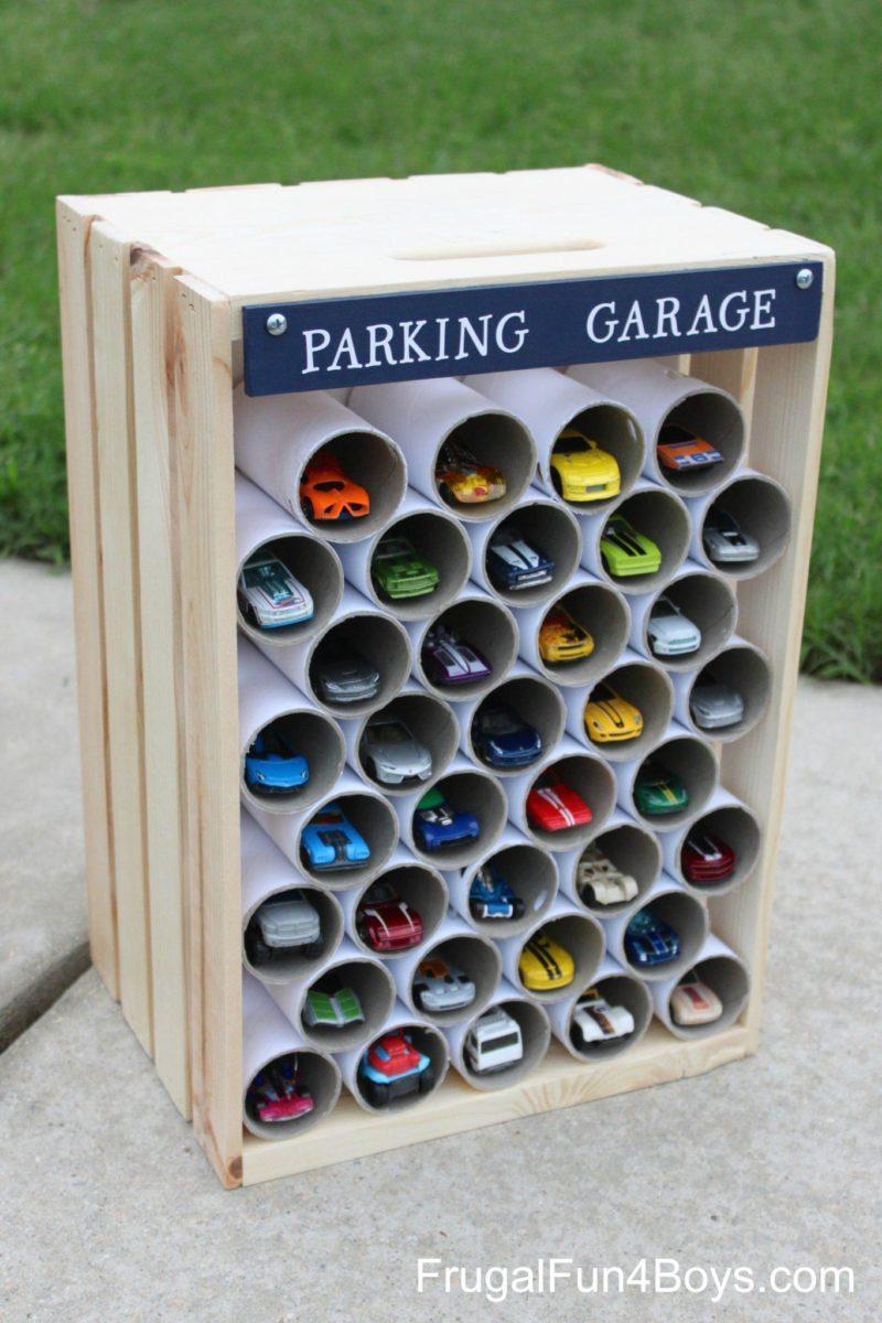 Parking-Garage-13-Edited