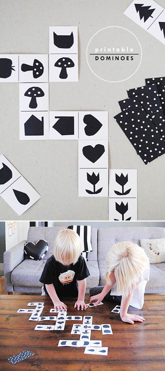 Printable-Dominos-Activity-for-Kids1