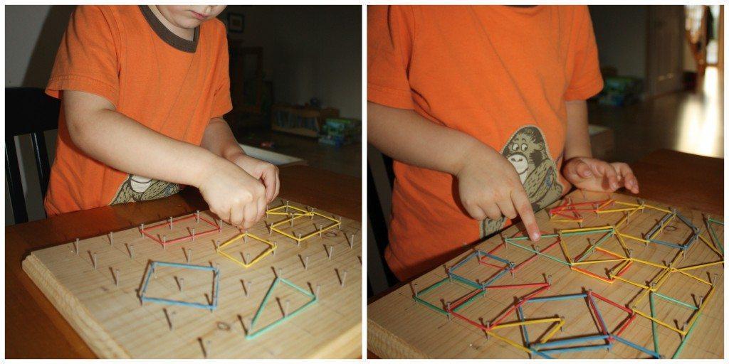 geo-board-homemade-examining-shapes-1024x512