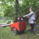 Rower ze skrzynią Cargo Bike – wszystko, co chcesz o nim wiedzieć