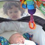 7 rzeczy, o które wciąż walczysz ze swoim dzieckiem [a wcale nie musisz!]