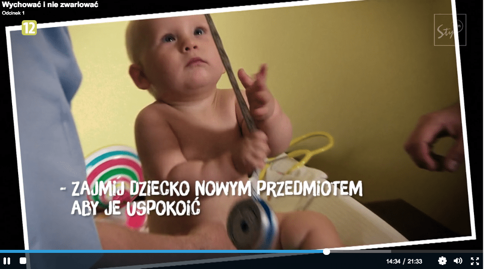 zrzut-ekranu-2016-10-05-o-14-47-47