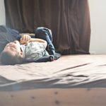Histeria dziecka – praktyczny poradnik, jak zapobiec i sobie z nią radzić