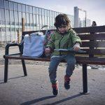 Jak pogodzić obowiązki domowe z czasem dla dziecka? Jest tylko jeden sposób…