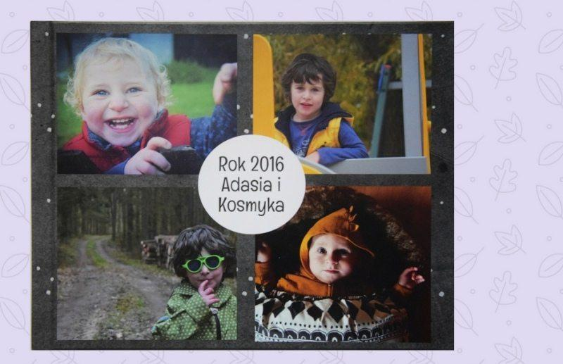 Najzabawniejsze dialogi z dziećmi tego roku! Bo najlepsze, co możemy dać, to cudowne wspomnienia!