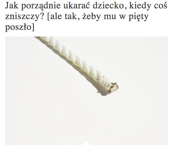 zrzut-ekranu-2016-12-27-o-02-08-51