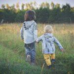 Poważny argument, dzięki któremu zechcesz mieć drugie dziecko [i to jak najszybciej!]