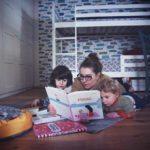 11 skutecznych sposobów na utopienie dziecka… w książkach.