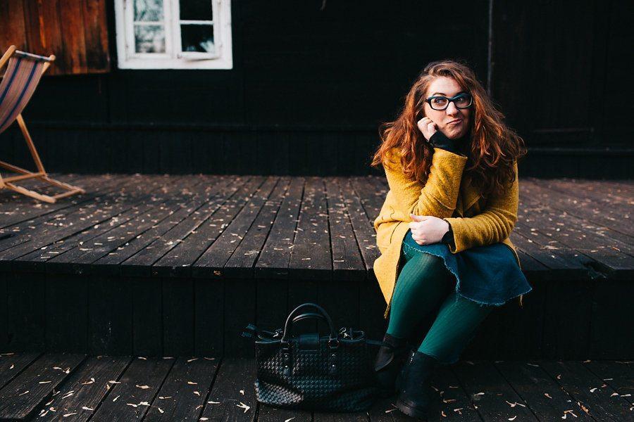 Jak w tym całym kołowrocie z dziećmi w domu i z blogiem znajduję czas tylko dla siebie? [10 skutecznych sposobów]