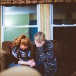 Najgorsze, co możesz sobie zrobić, to odebrać święte prawo do narzekania