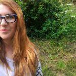 Keratynowe prostowanie włosów – dlaczego się zdecydowałam i czy to ma sens