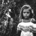 Brutalna prawda, czemu twoje dziecko wymusza płaczem, krzykiem i wrzaskiem