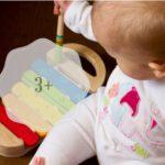 Wielka pułapka w zabawkach dostosowanych do wieku dziecka. Czy ktoś ufa tym oznaczeniom?
