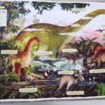 Wyobraźnia moich dzieci na kartkach zapisana – nowe zestawienie książeczek dla maluszków, starszaków i całkiem dużych.