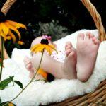 To kiedy wreszcie uda mi się urodzić tę córeczkę?
