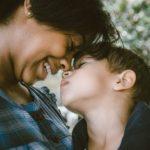 7 książek, które pomogą ci stać się najcudowniejszym rodzicem na świecie