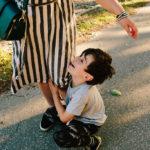 Jesteś rodzicem i wciąż masz nadzieję, że uda ci się cokolwiek zaplanować z dzieckiem? Sorry, ale nie zawsze…