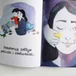 Nowe książki dla malucha i starszaka. Co będziemy czytać w sierpniu?
